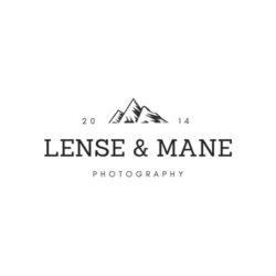 Lense & Mane